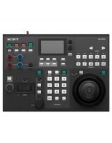 Panel de control con joystic de cámaras PTZ