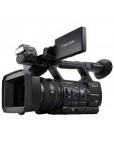 Camcorder portátil Full HD