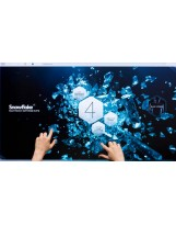 Software Snowflake MultiTeach®