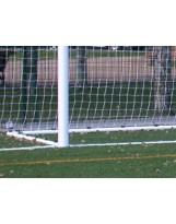 Porterías de fútbol en aluminio