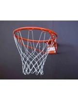 Aro de baloncesto modelo escolar