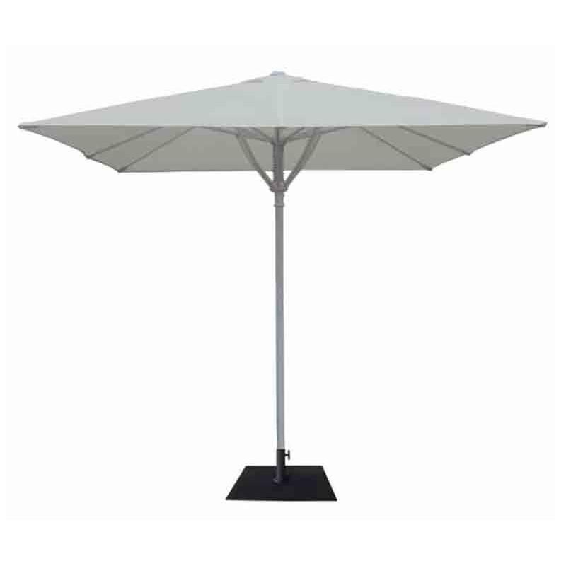 Sombrillas terraza sombrilla tipo parasol para terraza y for Sombrillas terraza