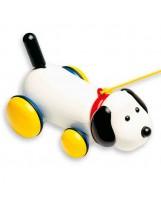 Perro mascota de juguete Max