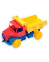 Camión de juguete 28 cm