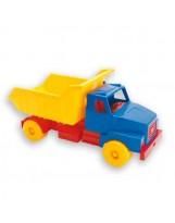 Camión de juguete 45 cm