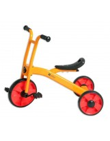 Triciclo infantil de 3-6 años