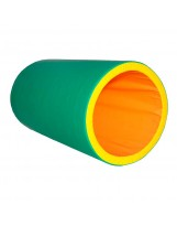 Túnel pvc impermeable 100 cm