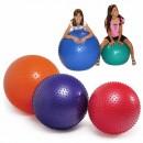 Balón sensorial de colores