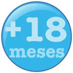 icono-18-meses.jpg