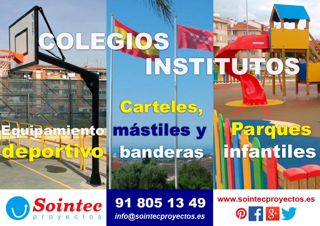 triptico2-sointec-proyectos-1-1.jpg
