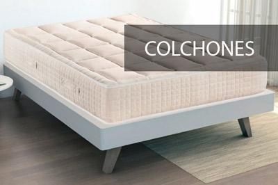 colchones-01-sointec-proyectos.jpg