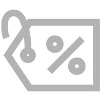 icono-descuentos-sointec-proyectos.jpg