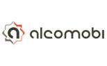Alcomobi