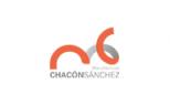 Chacón Sánchez