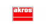 Akros Educational