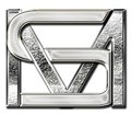 Maof Steel