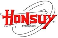 Honsuy
